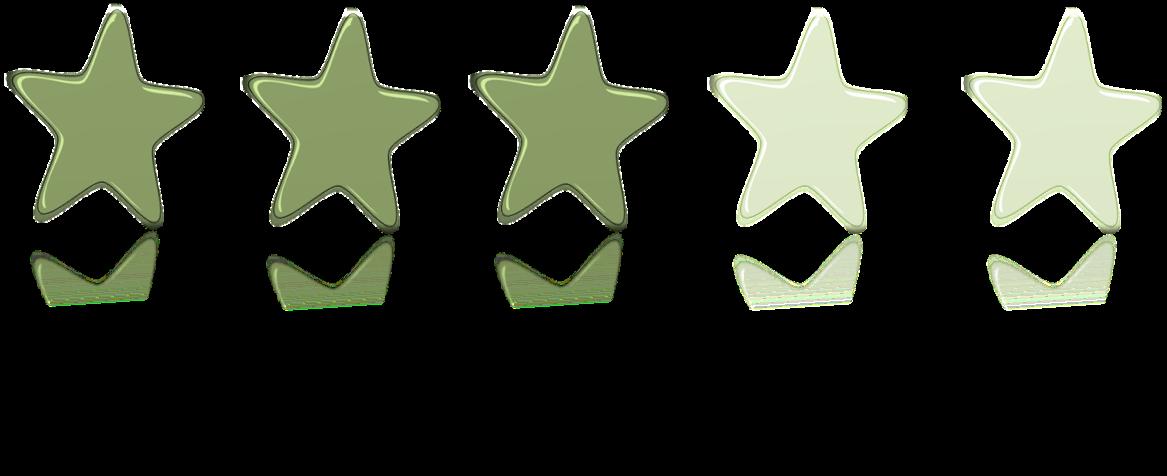 3-estrellas