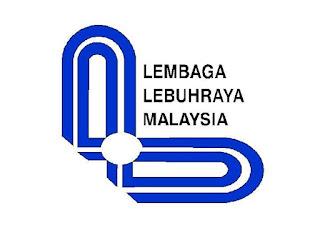 Lembaga Lebuhraya Malaysia Kerja Kosong
