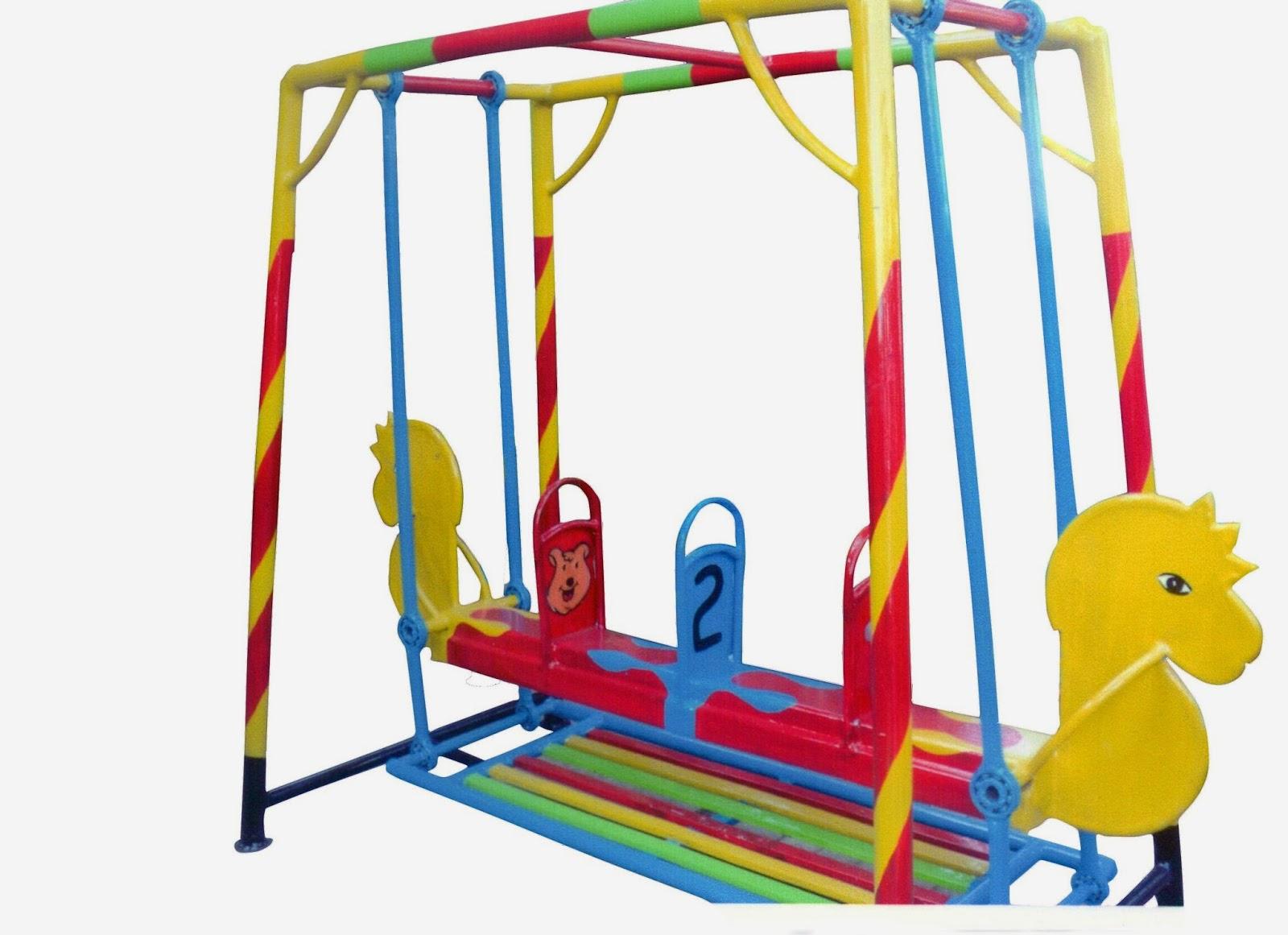 toko mainan outdoor anak