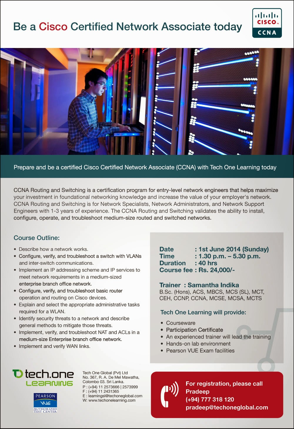 How to become an it professional microsoft office project visio windows 8 server 2012 system center 2012 exchange server 2013 server virtualization sql server 2012 1betcityfo Images