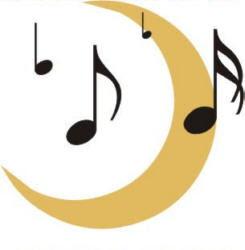 Música Ritmo e Coração