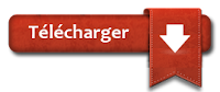 Télécharger Internet Explorer 2013