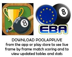 POOLAPPLIVE - UPDATES AND STATS
