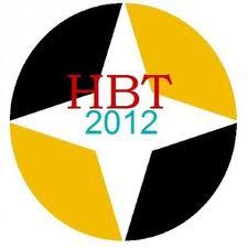 Piala Hassanal Bolkiah