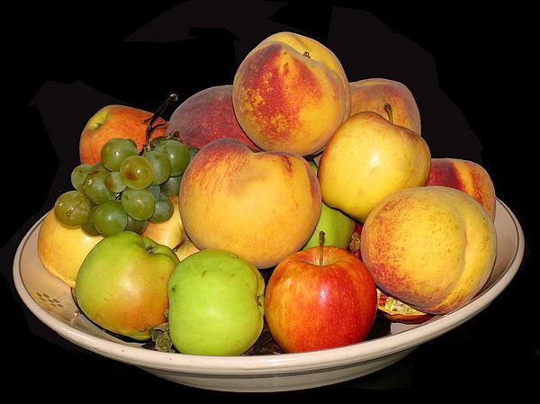 чистое питание для похудения