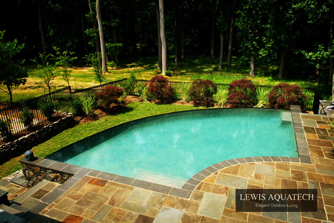 Do You Want To Make Swimming Pool Read This Tips First