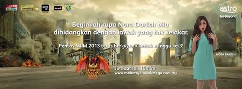 maharaja lawakmega 2013, maharaja lawak mega, video maharaja lawak mega 2013, video penuh maharaja lawak mega 3, video maharaja lawak mega minggu 3, video maharaja lawak mega minggu 4, maharaja lawak mega minggu 3, video nabil maharaja lawak mega minggu 3, video MLM 2013 minggu 3, video maharaja lawak mega 2013 minggu ke 3, maharaja lawak mega minggu 5, mlm 2013 minggu 5