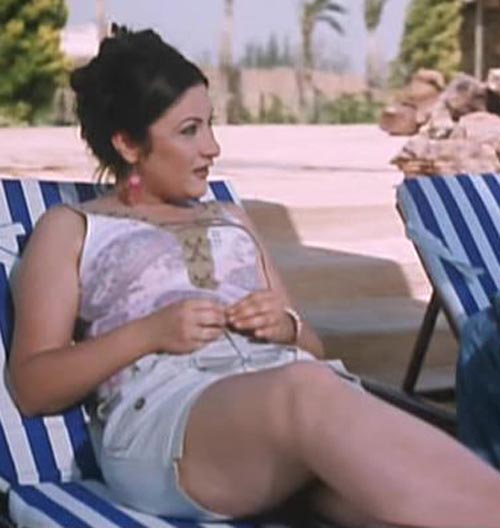 سكس يهودي http://koromboegypt.blogspot.com/2011/06/blog-post_9523.html