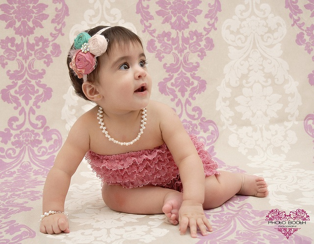 baby photos downloads