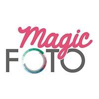Magic-Foto