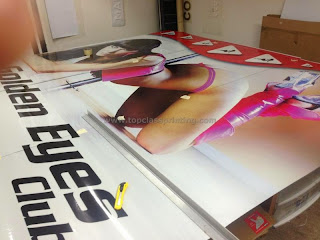 Printing Services Miami