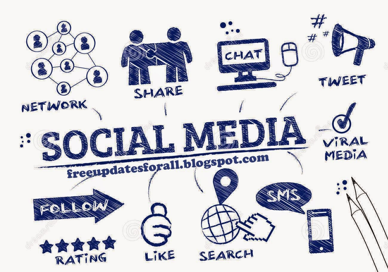 Get Facebook Twitter Youtube Likes Share Comments