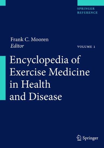 http://www.kingcheapebooks.com/2014/12/encyclopedia-of-exercise-medicine-in.html