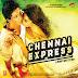 Vishal-Shekhar - Chennai Express (Original Motion Picture Soundtrack) - Album (2013) [iTunes Plus AAC M4A]