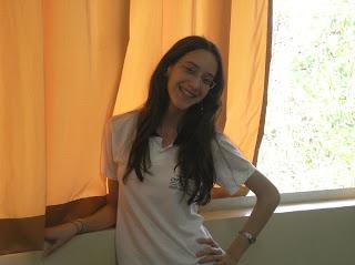 Hot Photoshoot of a Desi Model :::--- JM   Funny Mania