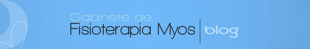 Gabinete de Fisioterapia Myos