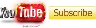 Clique e inscreva-se no canal do Youtube