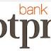 Lowongan Kerja PT Bank Tabungan Pensiun Nasional (BTPN) Tbk di Bulan Agustus 2013