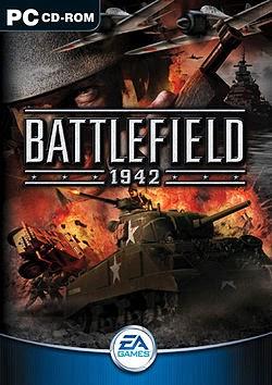 Battlefield_1942
