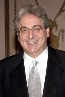 Filmmaker of the Month ------ Harold Ramis