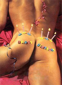 Happy birthday for men naked girl foto 244