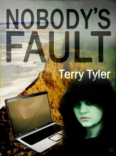 Nobody's Fault (Terry Tyler) - Read an Excerpt