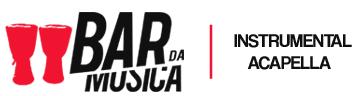 Bardamusica.com | Acapellas & Instrumentais