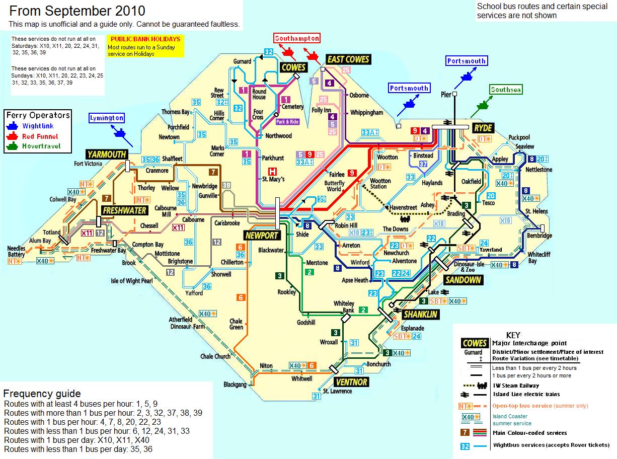 Mr Mustard Mrmustardzohocom Bailiffs Bluff Isle Of Wight - Map of iow