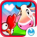 Farm Story 2: Valentines Game