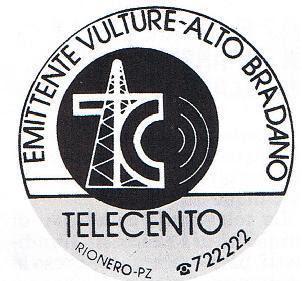 Archivio Telecento