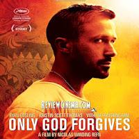 """<img src=""""Only God Forgives.jpg"""" alt=""""Only God Forgives Cover"""">"""