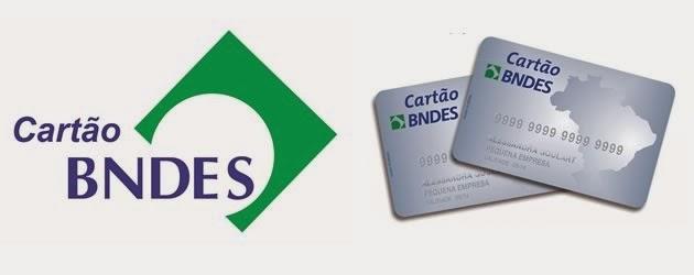 ADQUIRA SEU TOLDO OU COBERTURA VIA CARTÃO BNDS