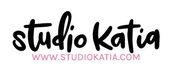 Shop Studio Katia