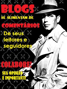 DEIXE SEU COMENTÁRIO