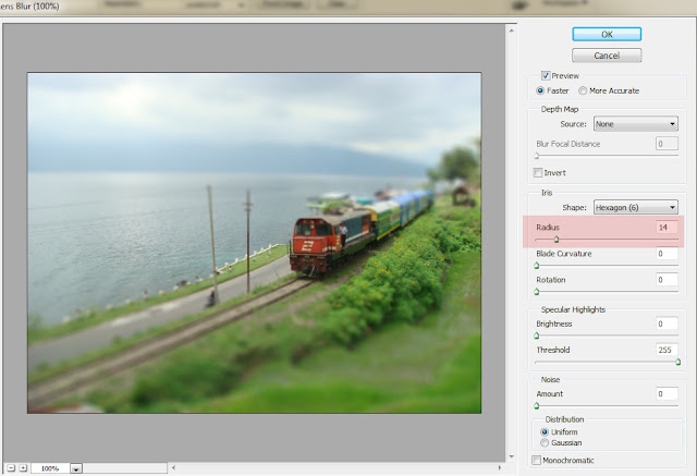 membuat+efek+tilt+shift8 Cara membuat Efek Tilt Shift dengan photoshop