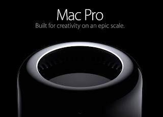 Apple's 4K Mystery