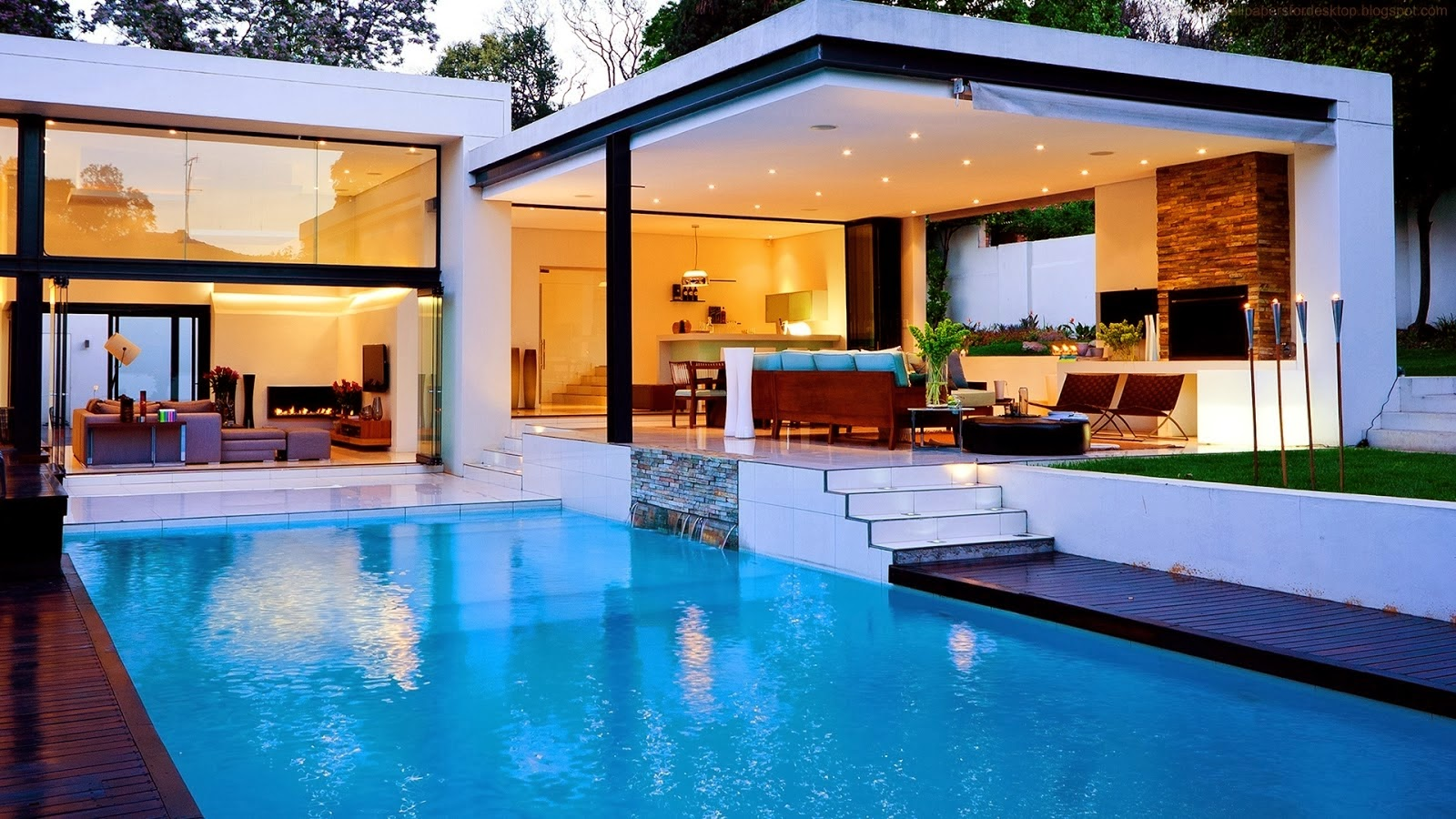 Interior homes hd pictures