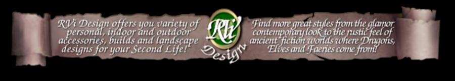 RVi Design
