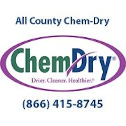 All County Chem-Dry - Homestead Business Directory