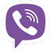 Viber APK 5.4.1.365 Latest Version Download