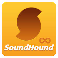 SoundHound android apk