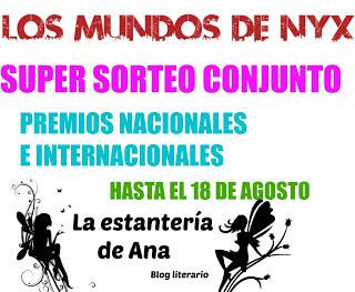 http://laestanteriadeana.blogspot.com.es/2015/07/super-sorteo-conjunto-con-nyx-tyson.html