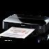 Cara Atasi Error C000 Printer Canon iX6560