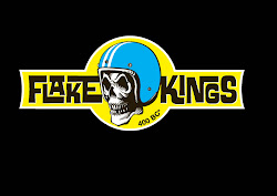 Flakekings