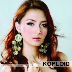 Download Lagu Della Puspita - KMKT (Kau Sakiti Aku) Mp3