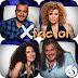 """""""X Factor 4"""" започва на 8 септември в 21.00 часа по НоваТВ"""