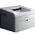 Samsung Printer Drivers ml-2510