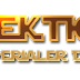 Guide: Sektion X - Imperiale Daily-Quests