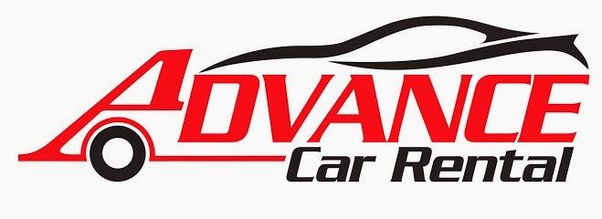 Advance Car Rental Blog