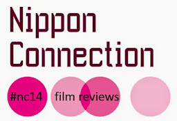 #nc14 film reviews